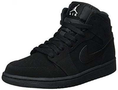 8. Nike Air Jordan 1