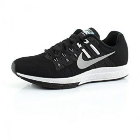 10. Nike Air Zoom Structure