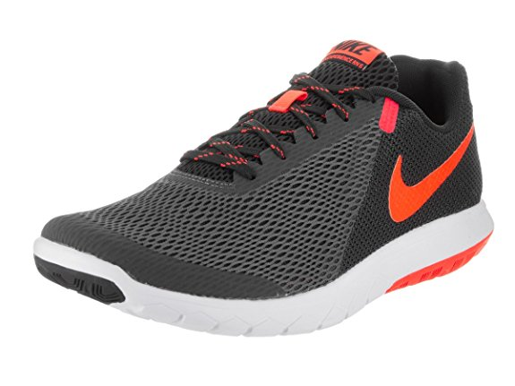 12. Nike Flex Experience RN 4
