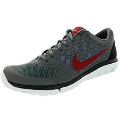7. Nike Flex RN 4