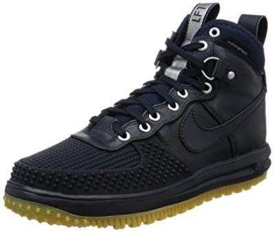 12. Nike Lunar Force 1