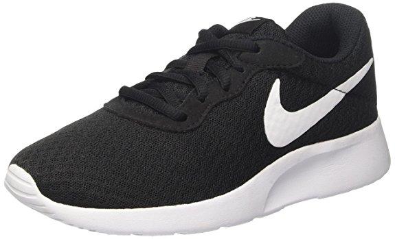 3. Nike Tanjun Running Shoe