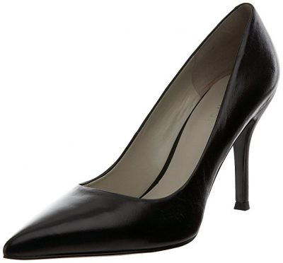 2. Nine West Flax