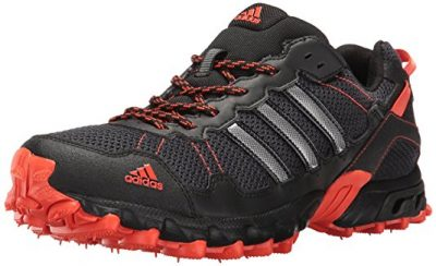 7. Adidas Rockadia Trail M