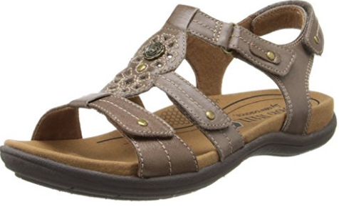 11. Rockport Cobb Hill Revsoothe