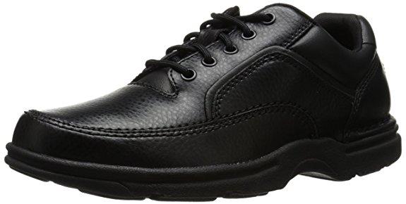 8. Rockport Eureka Walking Shoe