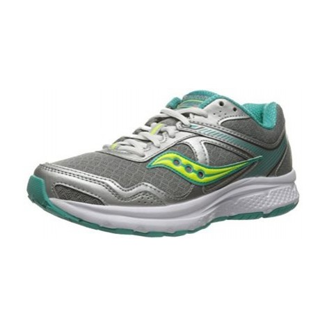 6. Saucony Cohesion 10