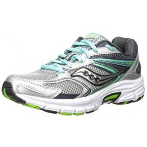 9. Saucony Cohesion 9