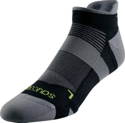 Best Sweaty Feet Socks Saucony Performance