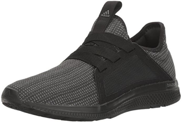 11. Adidas Performance Edge Lux
