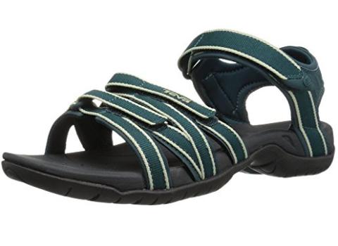 Teva Tirra Athletic walking sandals