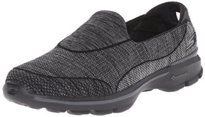 5. Skechers Go Walk 3
