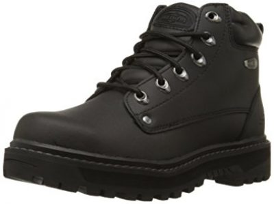 7. Skechers USA Pilot