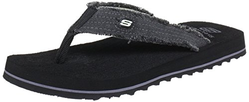 1. Skechers USA Fray Cotton