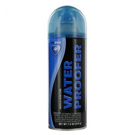 6. Sof Sole Water Proofer