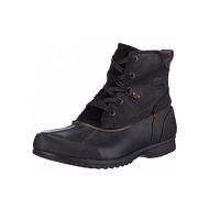 Sorel Ankeny Snow Boot
