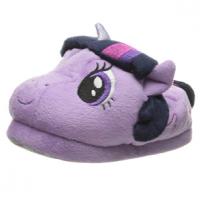 Stride Rite My Little Pony