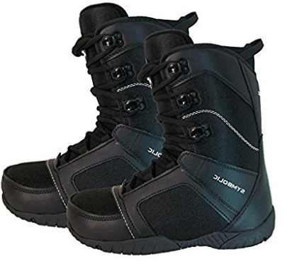 Light Up Snowboard Boots 100 Images 2015 Thirtytwo Light