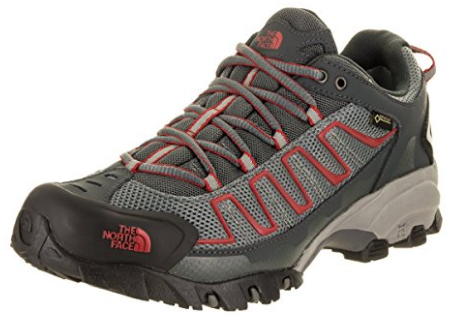 12. The North Face Ultra 109