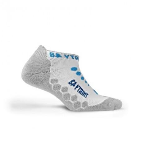 7. Thirty 48 Running Socks