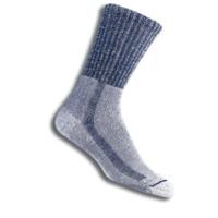 Thorlos Light Hiking Socks