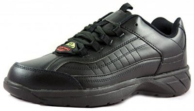 6. Townforst Eamon Shoes