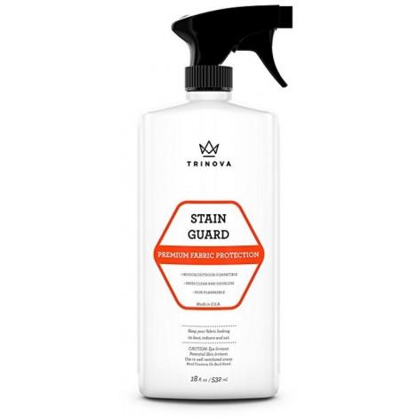 4. TriNova Protector Spray
