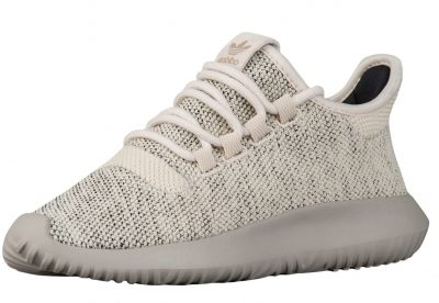 14. adidas Tubular Shadow
