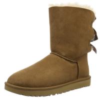 UGG Bailey Bow Boot