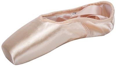 5. Wendy Wu Pink Ballet