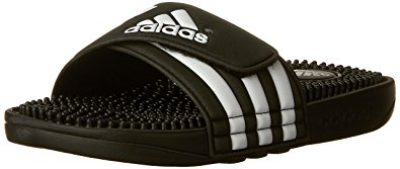 6. adidas Adissage