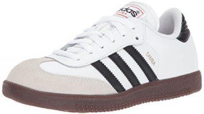 3. adidas Samba Classic Leather