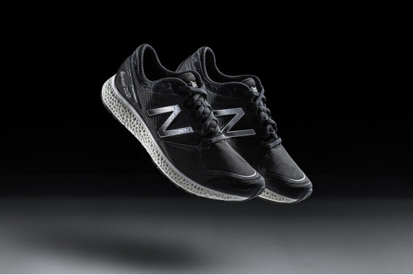 An in depth review of the best New Balance running shoes of 2018