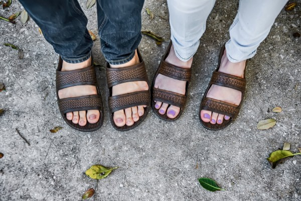 An in depth review of the best walking sandals in 2018