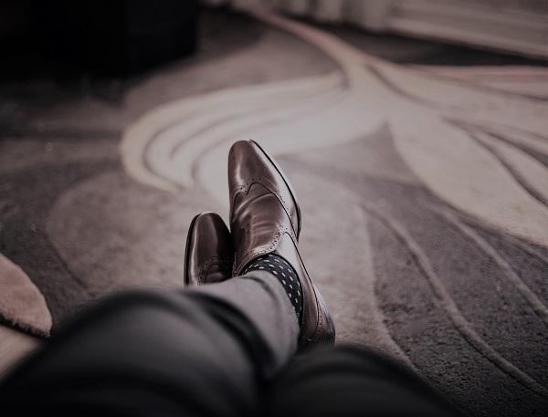 Best-Dress-Socks-Reviewed