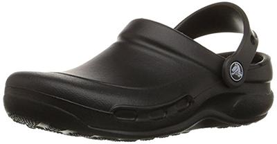 3. Crocs Specialist Clog