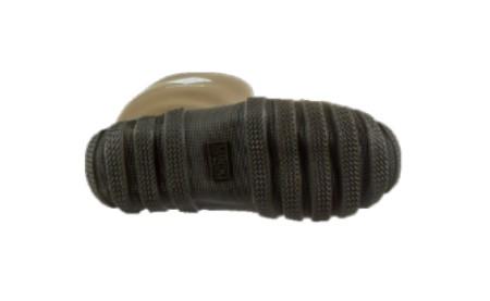 horizontal tread best duck boots