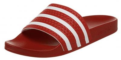 1. Adidas Adilette