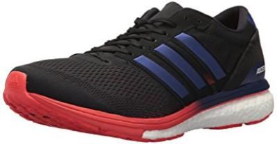 14. Adidas Adizero Boston 6