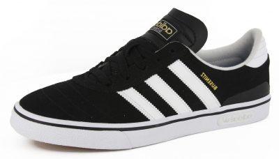 13. Adidas Busenitz