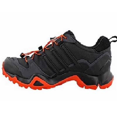 10. Adidas Terrex Swift R