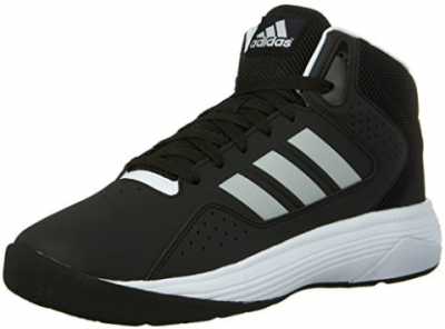 6. Adidas Cloudfoam Ilation