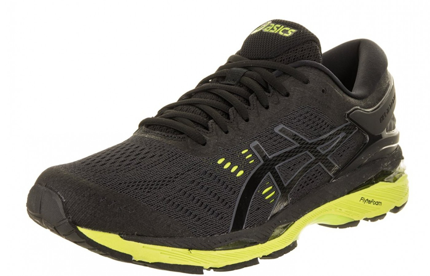 duomax asics gel Sale,up to 51% Discounts