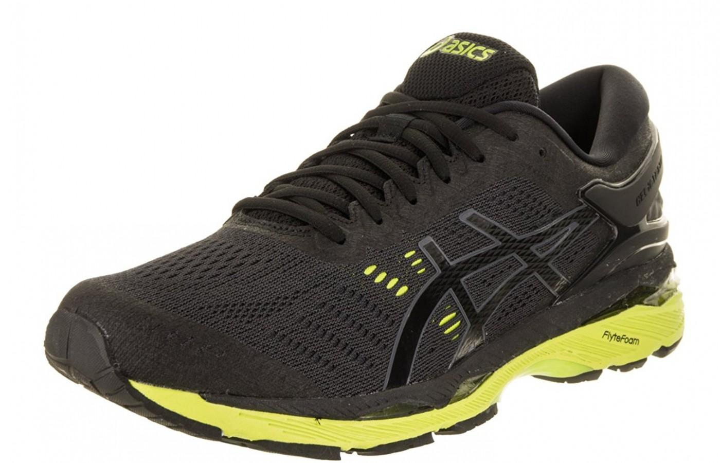 Best Asics Running Shoes For Treadmill