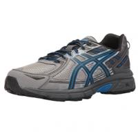 Beginner Running Shoes Featured Recommendations Asics Gel Venture 6
