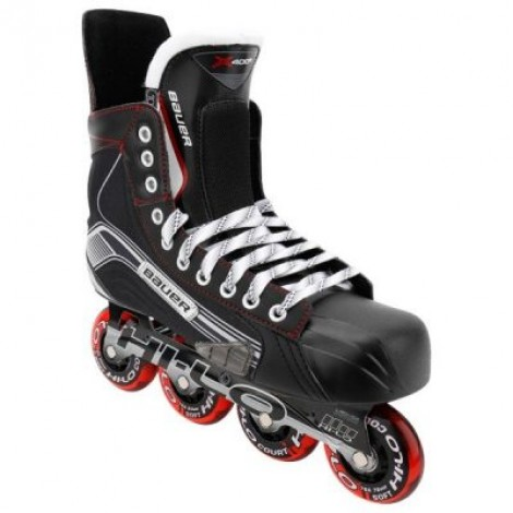 5. Bauer Vapor Hockey
