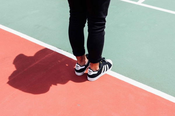 An In Depth Review of the Best Badminton Shoes of 2018