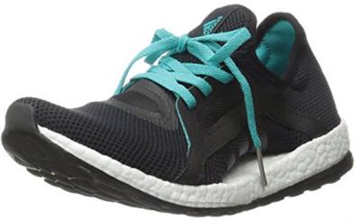 4. Adidas Pureboost