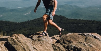 An In Depth Review of the Best Hiking Sandals of 2018