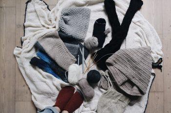 Best-Hiking-Socks-Critera-1